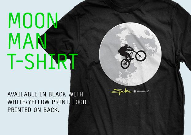 moon-man-banner