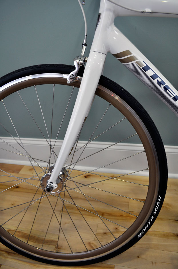 trek_3rd_district_carbon_fork